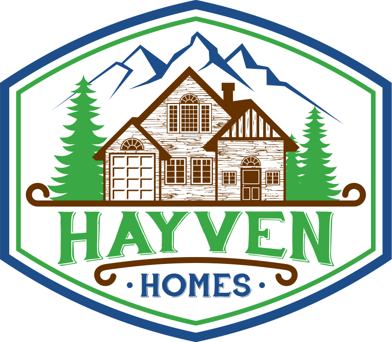 Hayven Homes