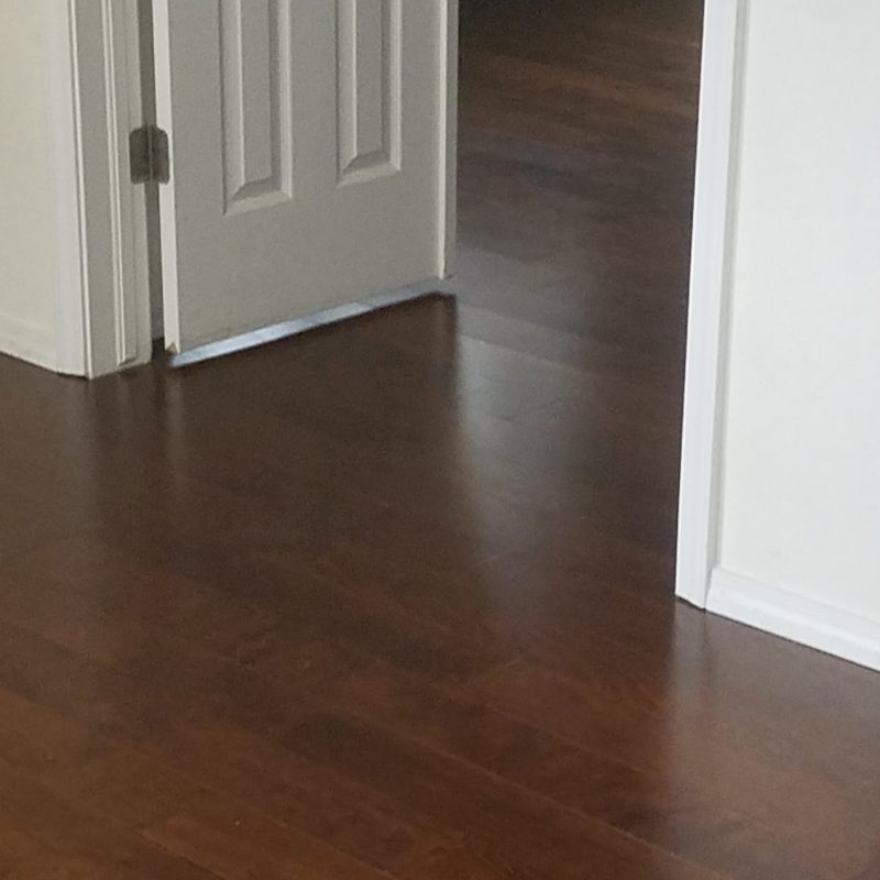 /wp-content/uploads/2018/10/Flooring4-800x800.jpg