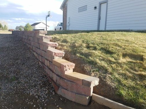 https://hayvenhomes.com/wp-content/uploads/2019/09/Retaining-Wall_small-504x378.jpg