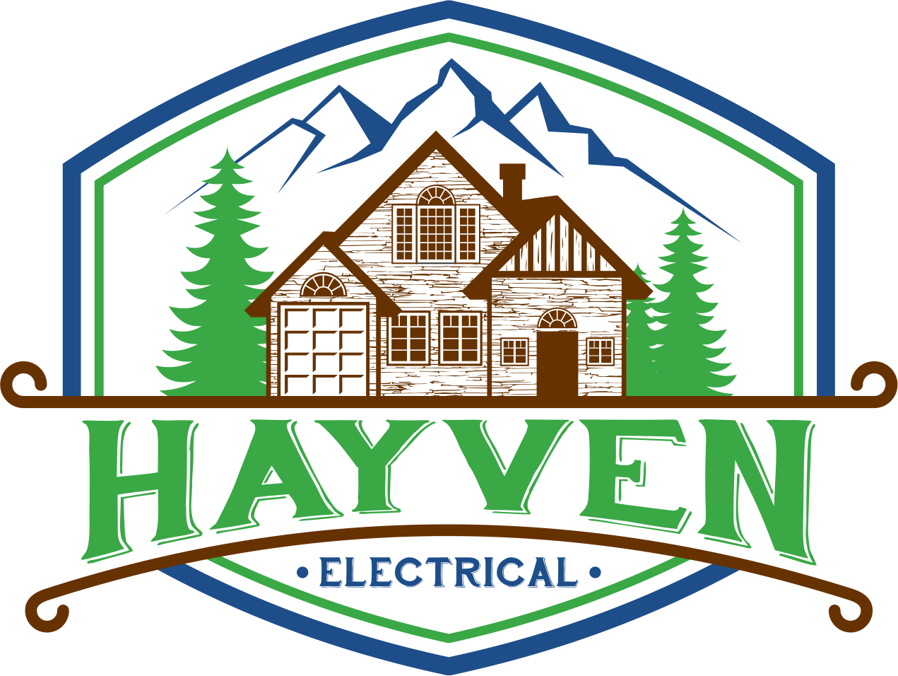 //hayvenhomes.com/wp-content/uploads/2019/10/Hayven-Electrical.png