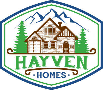 https://hayvenhomes.com/wp-content/uploads/2019/10/Hayven-Homes-400x350.png