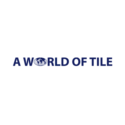 //hayvenhomes.com/wp-content/uploads/2019/10/world-of-tile-logo.png