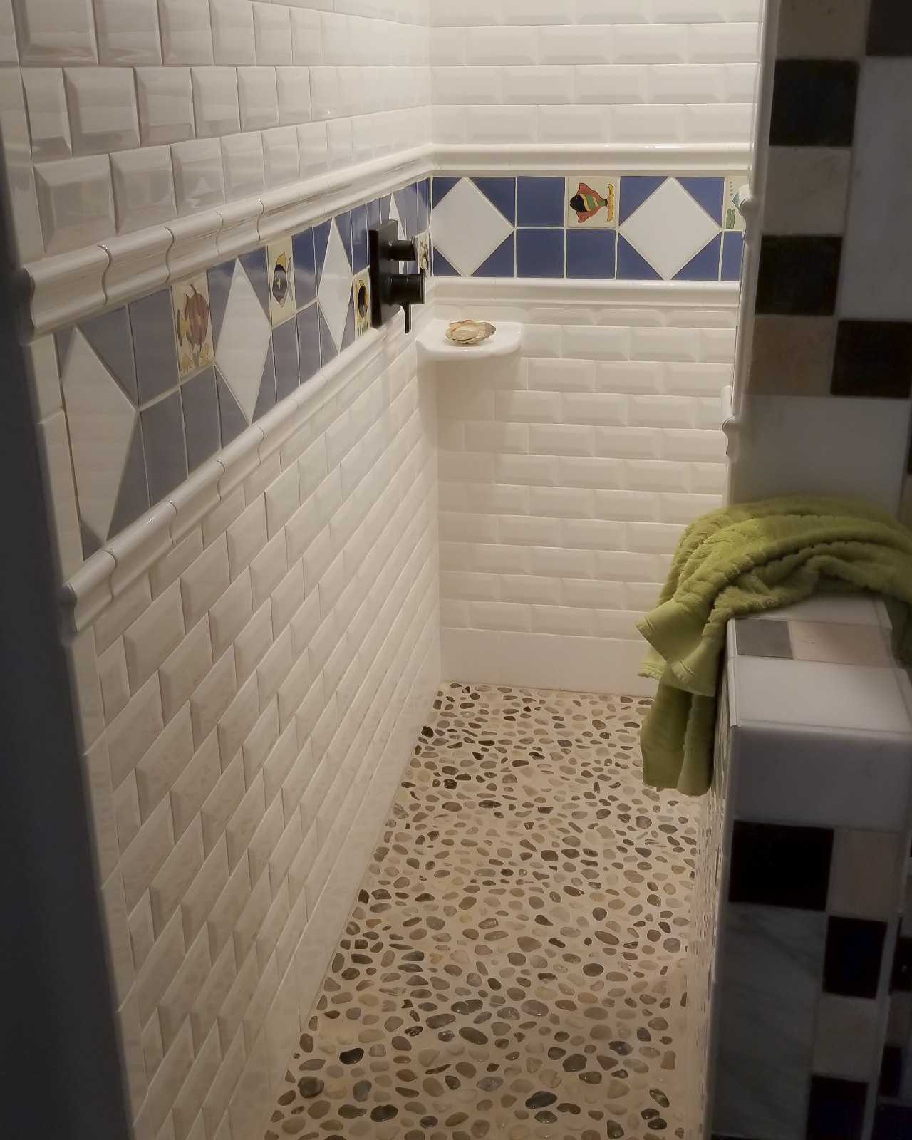 Bath1280x1600-2