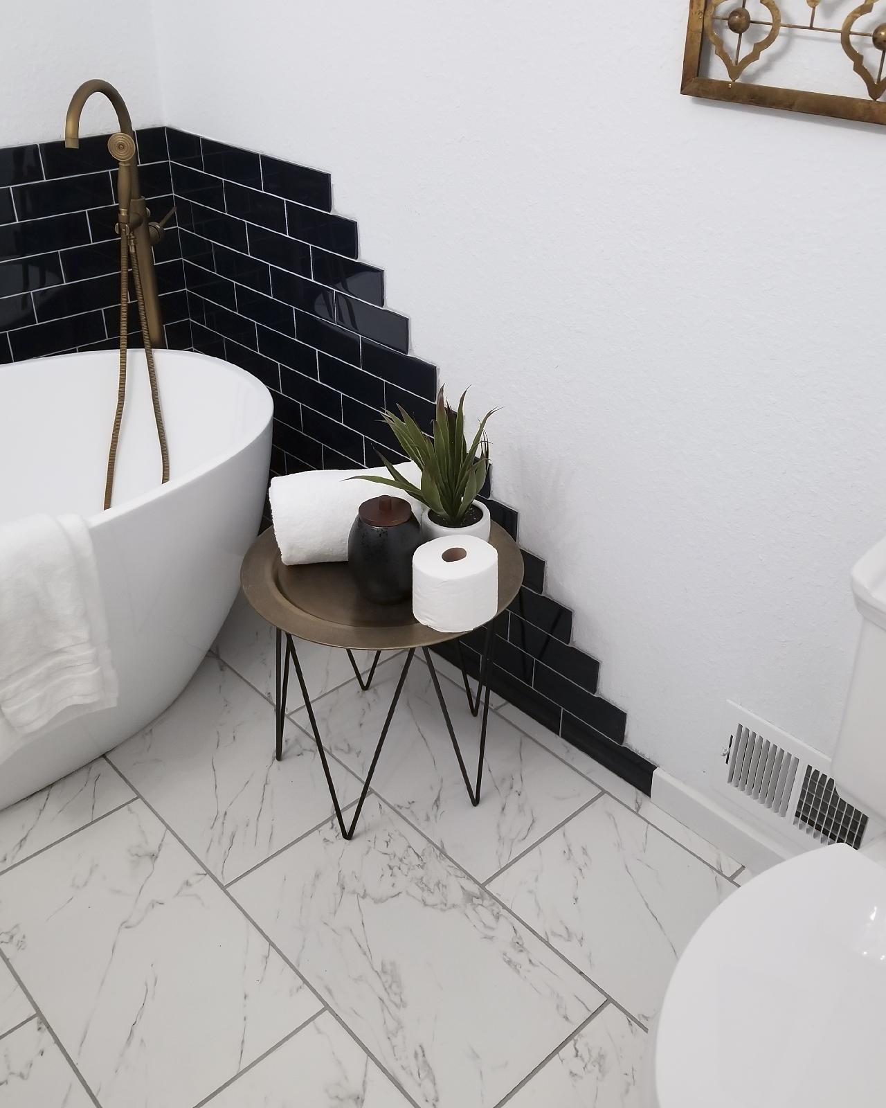 Bath1280x1600-6