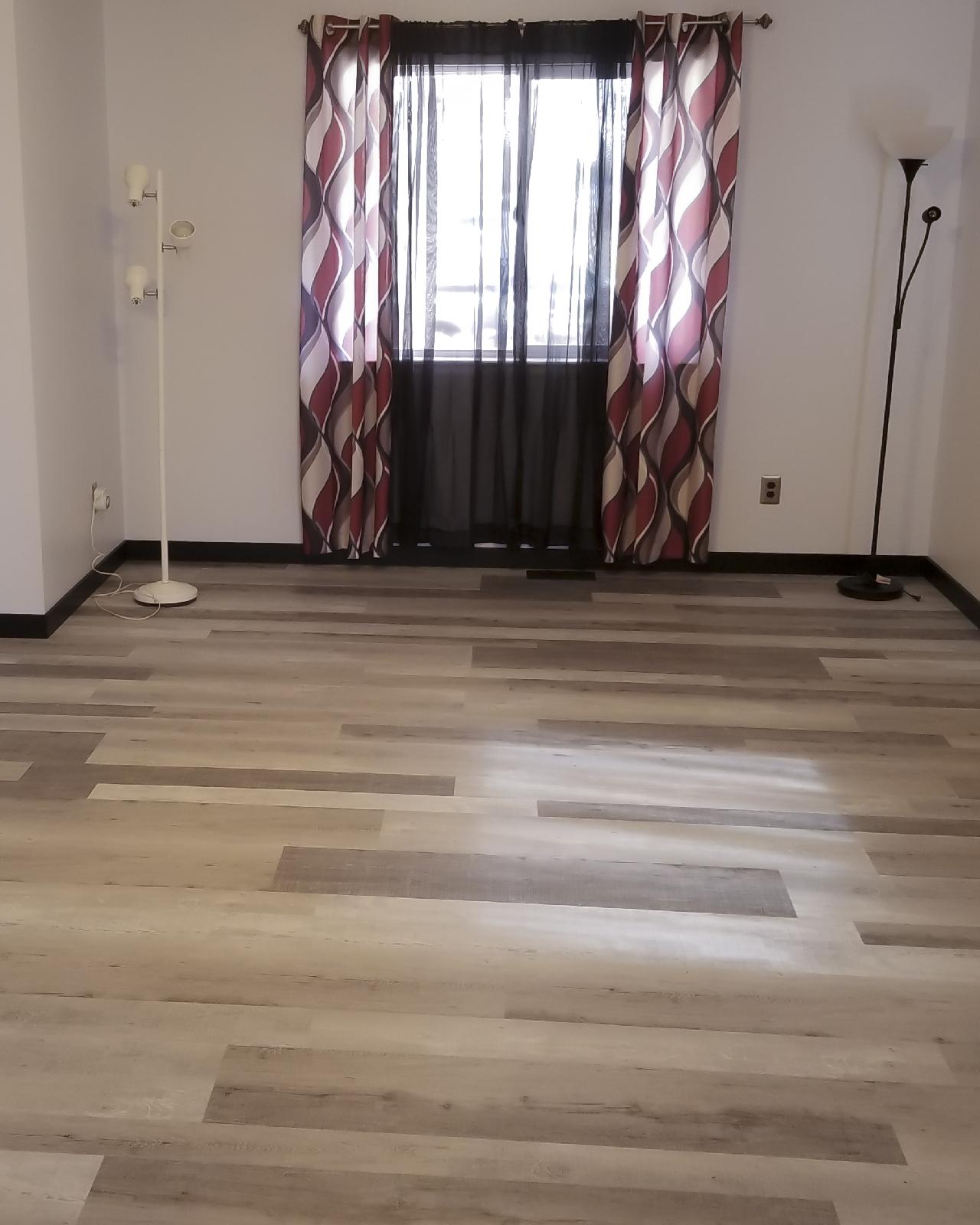 Floor1280x1600-1