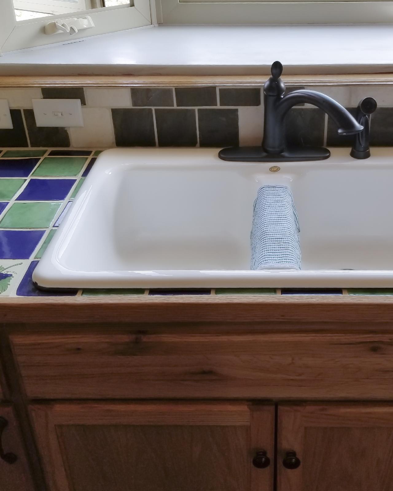Kitchen1280x1600-3
