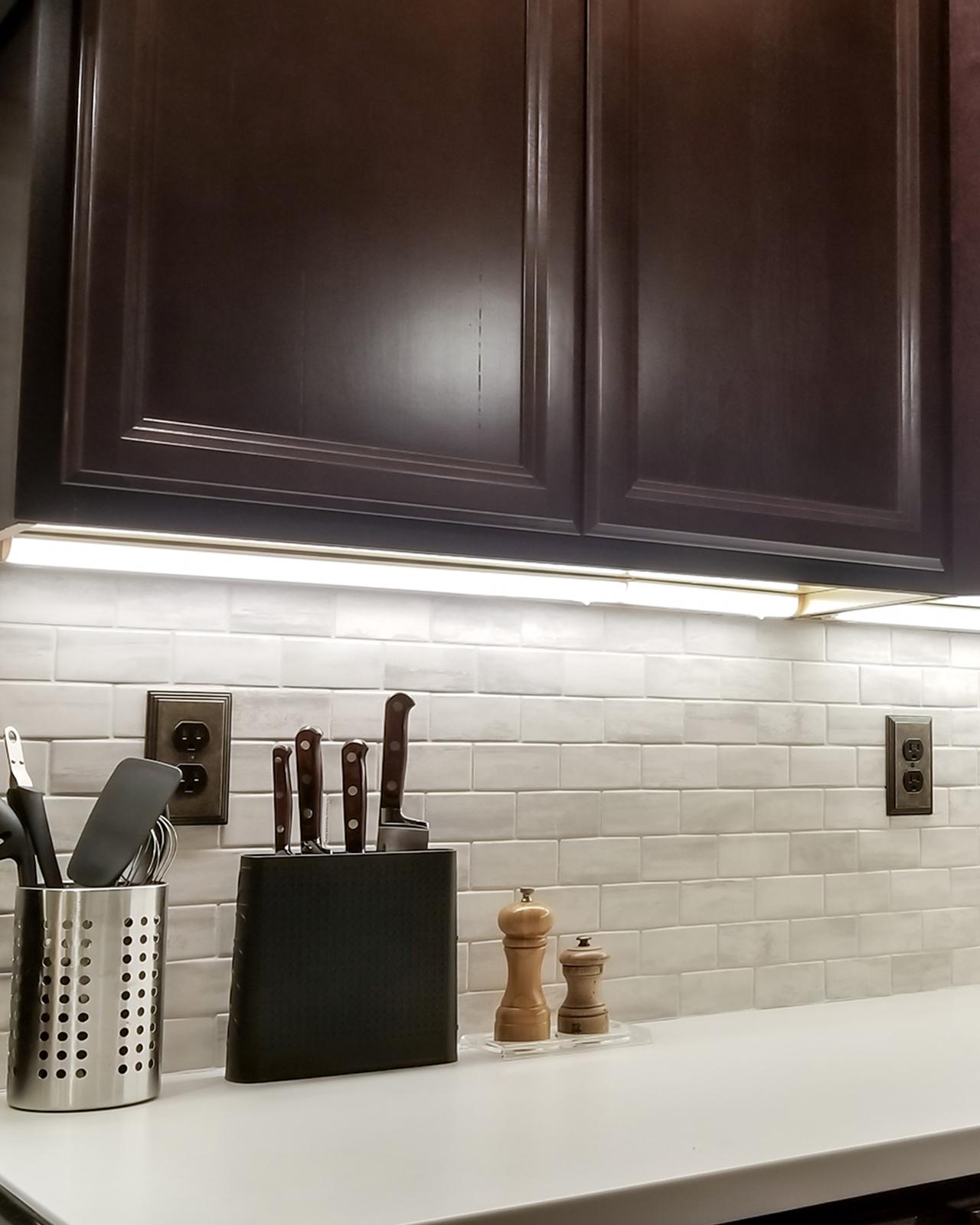 Kitchen1280x1600-5