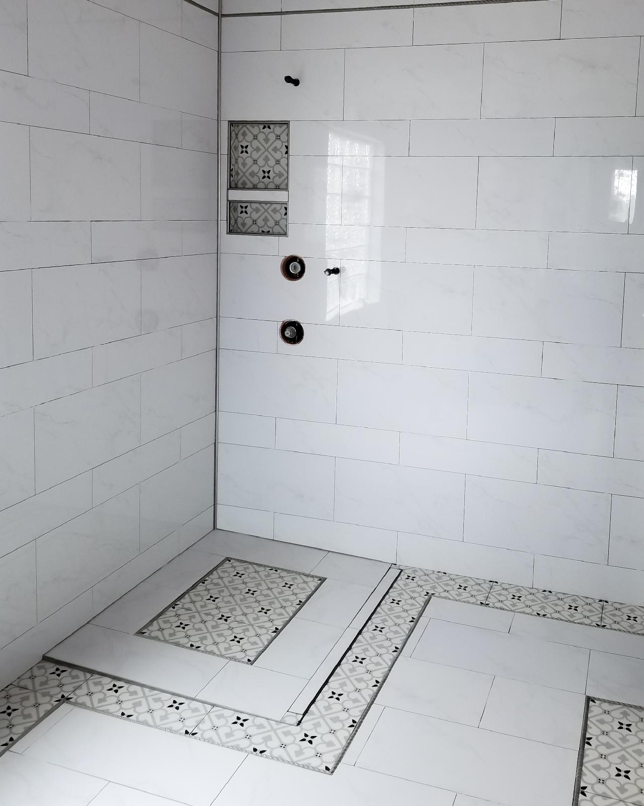Tiling1280x1600-1